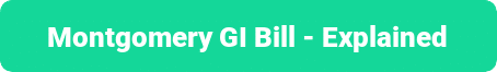 Montgomery GI Bill explained