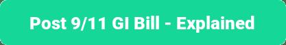 Post 9/11 GI Bill explained