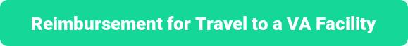 Reimbursement for travel to a VA facility