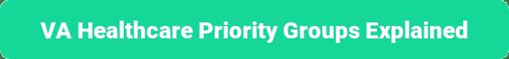 VA Healthcare priority groups explained