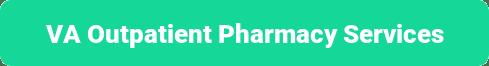 VA outpatient pharmacy services