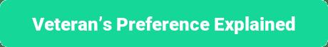 veteran's preference explained