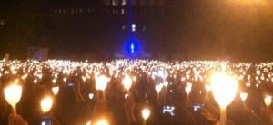 Candle Vigil_bluelight_3
