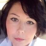 Carrie Kahn Courtney