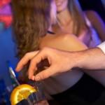 Date Rape Drug_SAAM