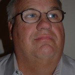 Kevin Duffy