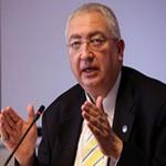 Mohamed-Mattar-2013