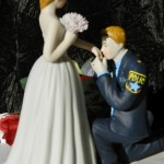 Police Marriage