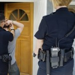 Police_DV arrest_SM