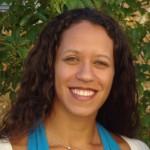 Tamara Mouras