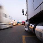 Transportation and human trafficking