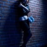 human-trafficking pic