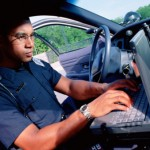 Police and Technology