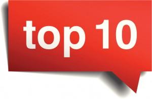 Top-10-2015APUS-Insider