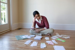 budget-finances