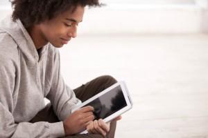 digital-learner