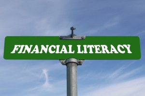 financial-literacy-money-mgmt-students