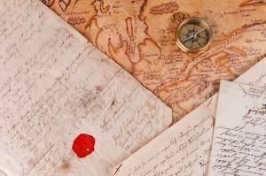 history-writing-part1