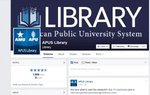 library-apus