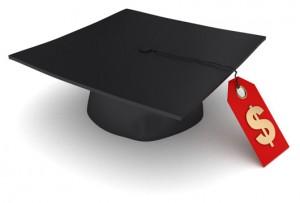 managing-college-costs
