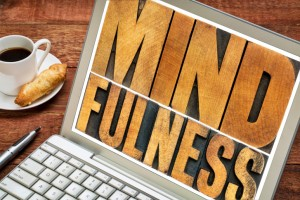 mindfulness-online-classroom