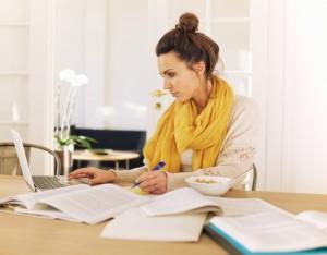 motivation-online-classes-APU