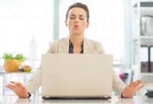 professional-online-classroom