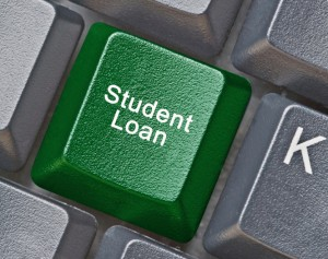 student-loan-default-consequences