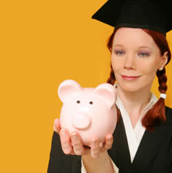 student-loan-grace-period-before-entering-repayment