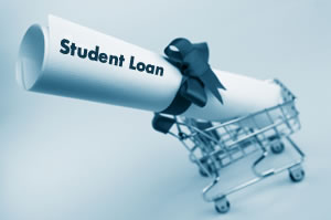 student-loan-tips-guidance