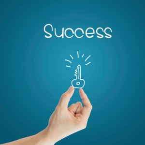 success-tips-online-learners