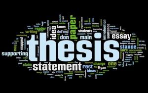 thesis-statement-argumentative-essay-tips