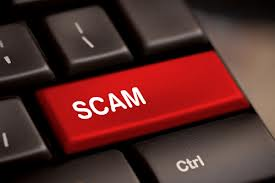 3-job-scams-even-intelligent-people-fall-for