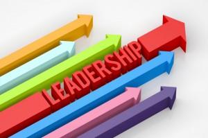 3-reasons-lead-social-media