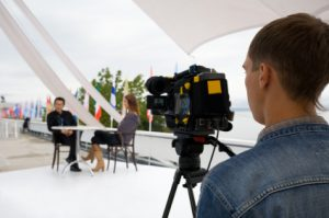 3-tips-for-a-watchable-video-interview