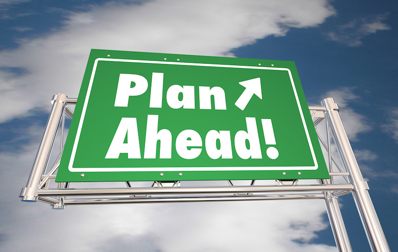 A 30-60-90 Plan Provides Advantages during Job Interviews and Onboarding