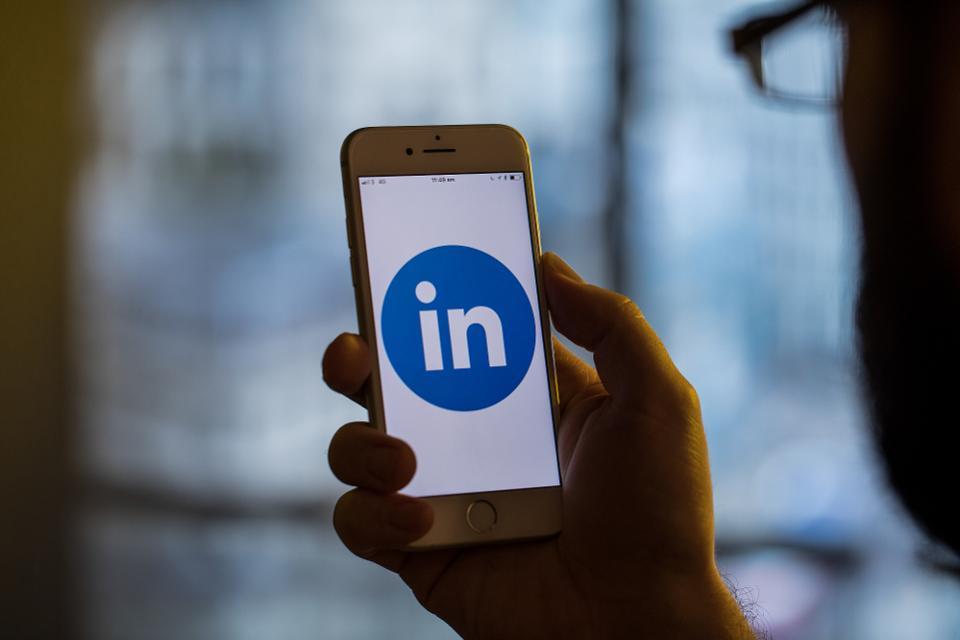 The Big Problem With LinkedIn's List of Top Skills