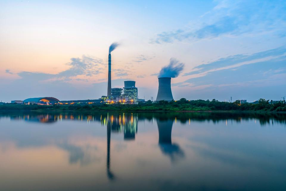 Is Russia Preparing a Gas Nuclear Option?