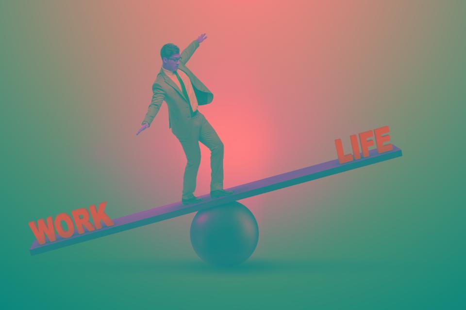 960x0work-life-balance