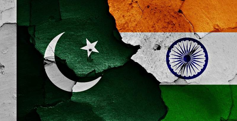 Looming Behind The India-Pakistan Tensions: Two Growing Nuclear Arsenals