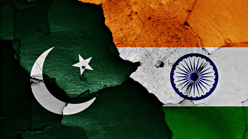 How India and Pakistan can step back from the brink of war