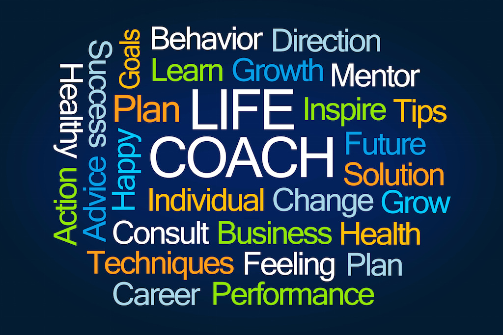 International Coaching Week: A Great Time to Hire a Coach