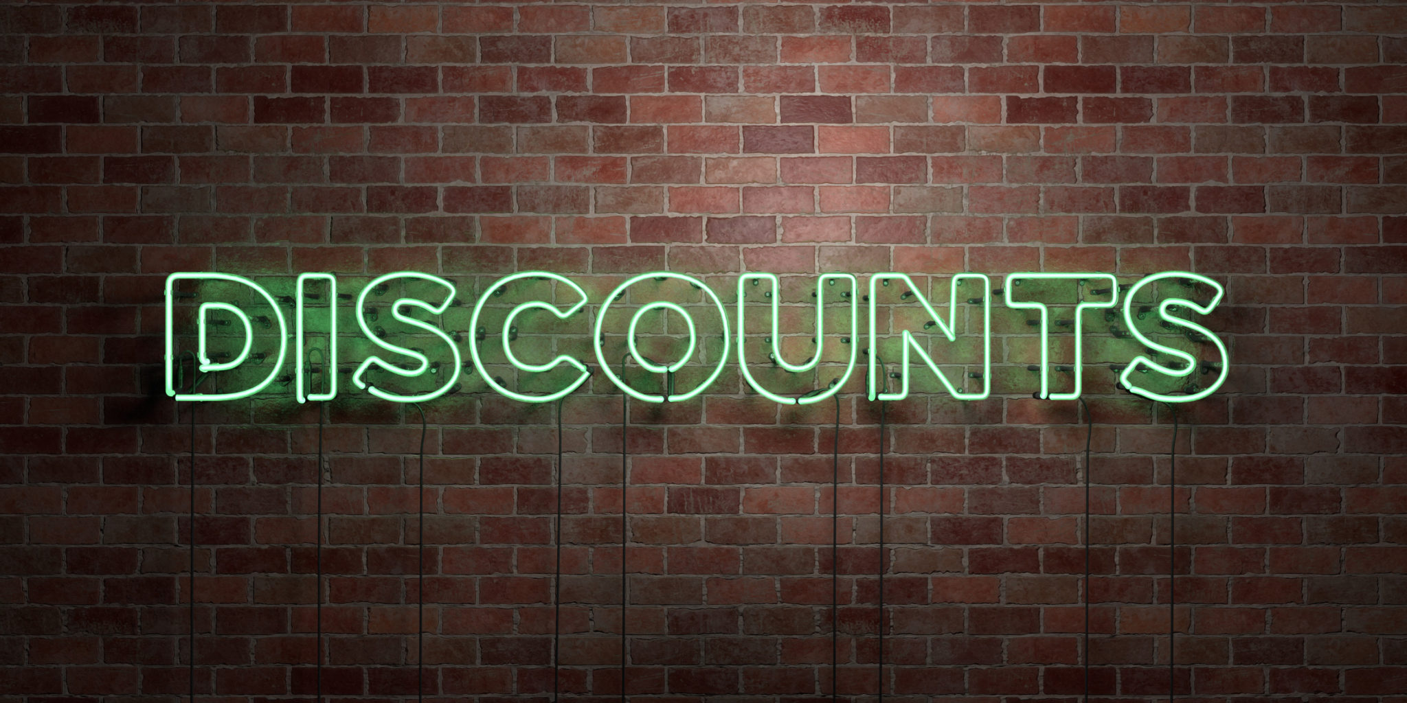 The ULTIMATE Military Discount List!