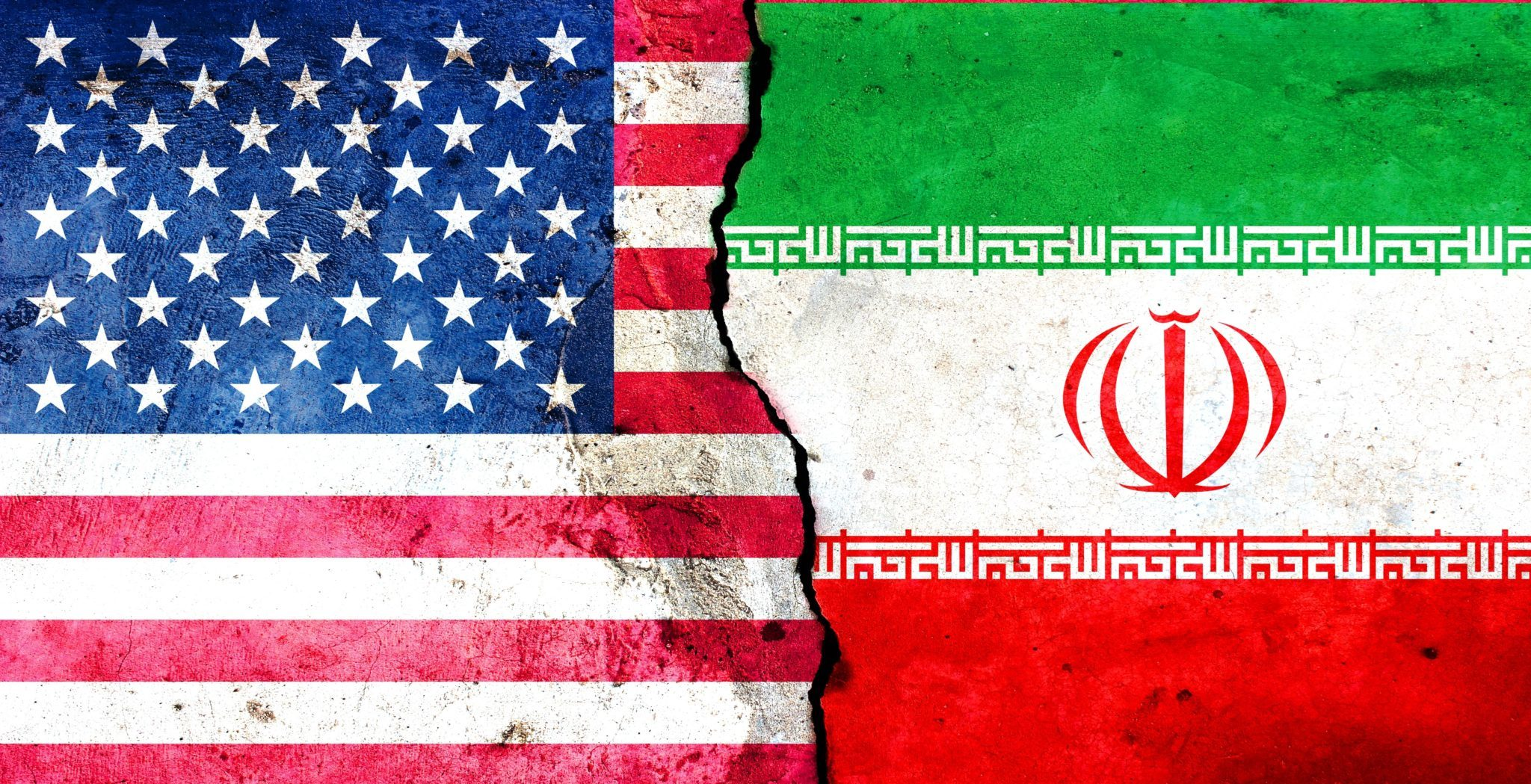 Saudi Crown Prince, Pompeo Send a Message to Iran: End Hostility or Pay the Price