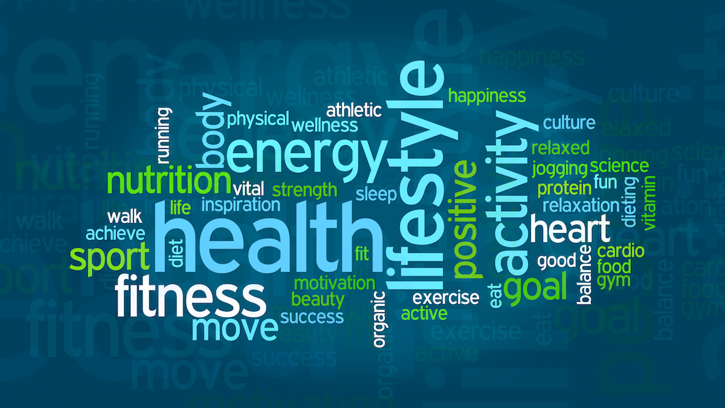 Theories in Health Promotion Can Enhance Your Daily Life, Part 1