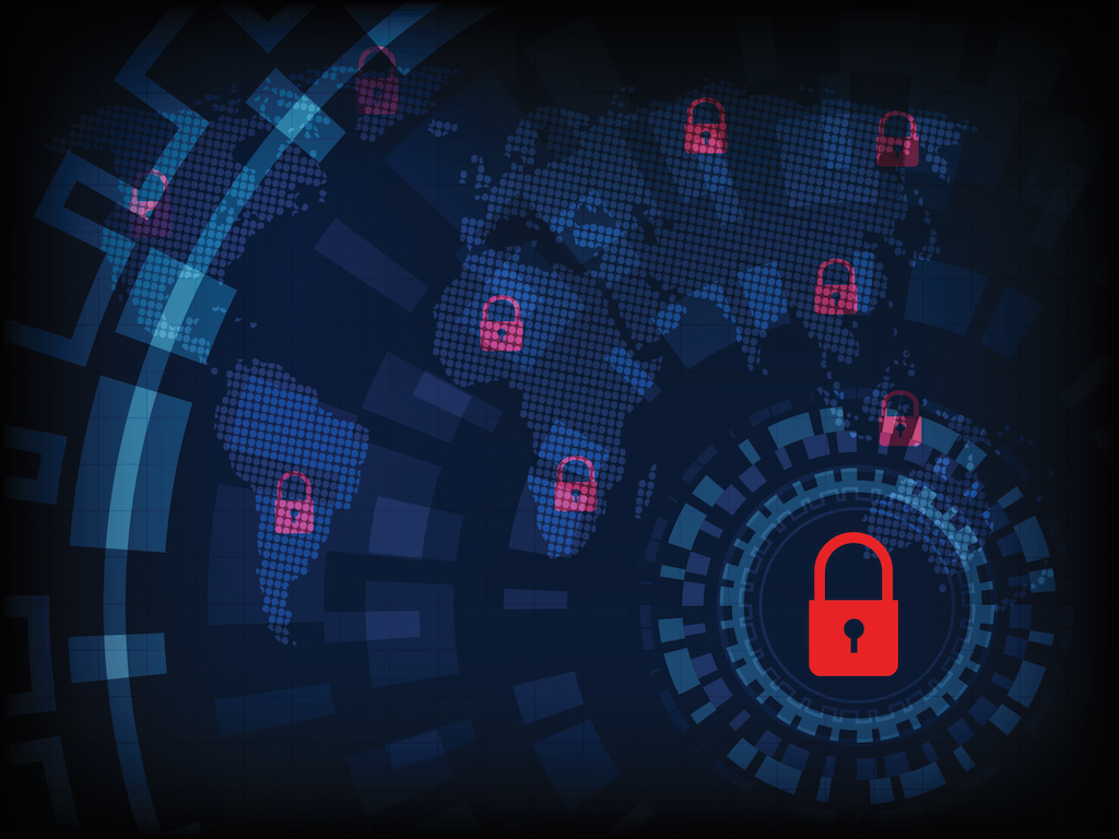 Ransomware Succeeds Because Targets Don't Learn From History