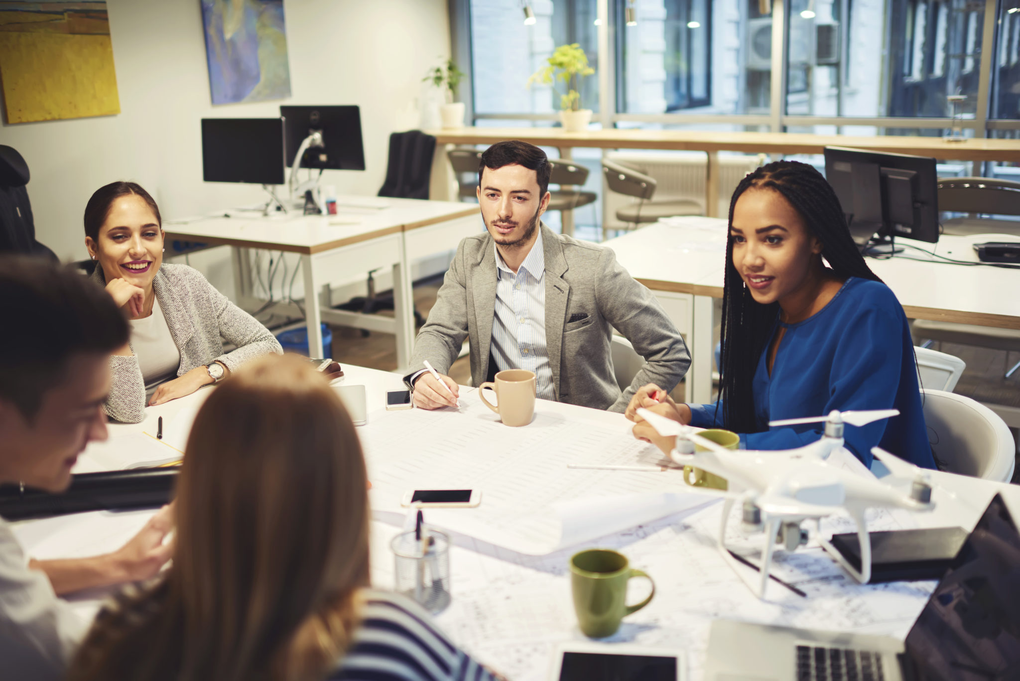 AdobeStock_157737314-workplace-diversity-biases-OCT-Harper