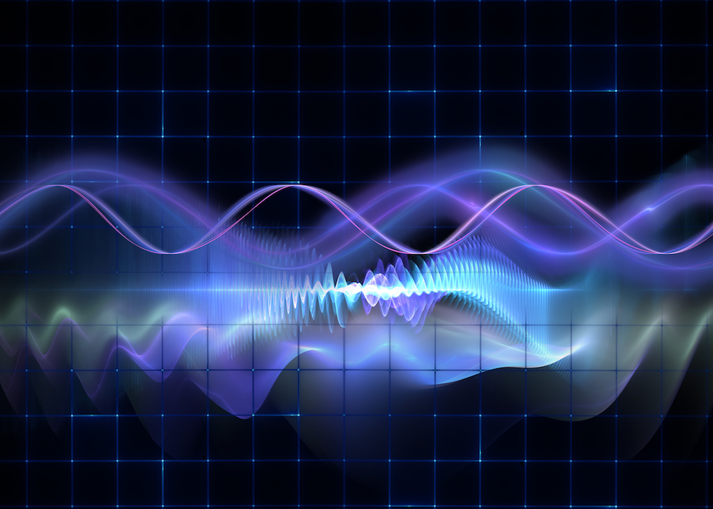 Electromagnetic Pulses Are A Perfect Sneak Attack. Pentagon Developing Ways To Detect One.