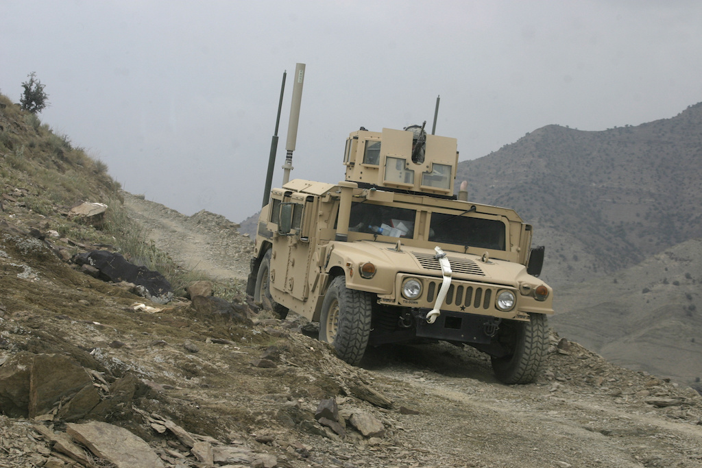 US, Taliban Resolve Differences over US Troop Withdrawals