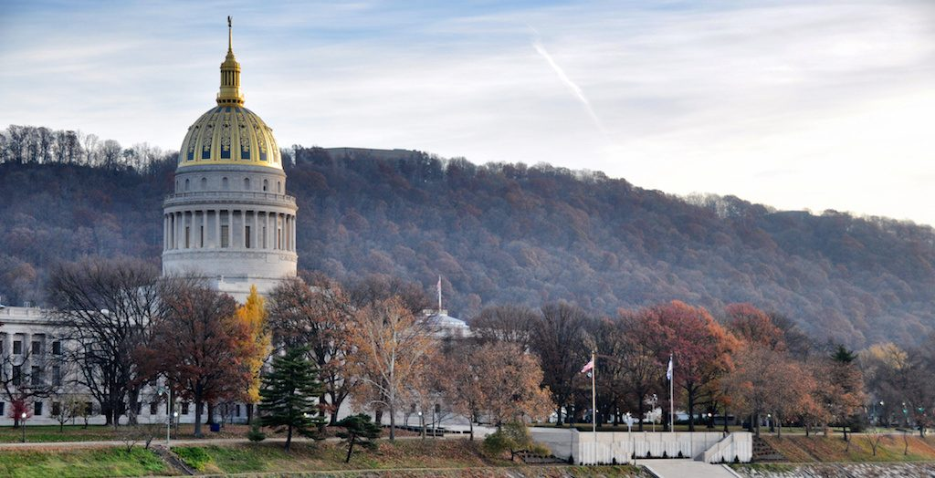 EDM Wednesday Briefing: West Virginia Is Being Investigated for Misuse of Federal Disaster Funds